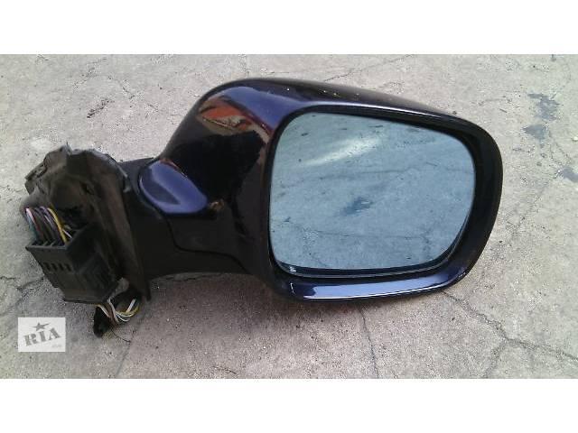 продам Зеркало  Audi A6  2001 бу в Ковеле