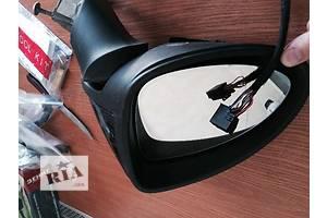 б/у Зеркала Porsche Cayenne New