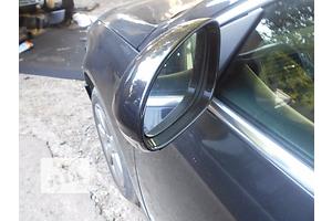 б/у Зеркала Volkswagen В6