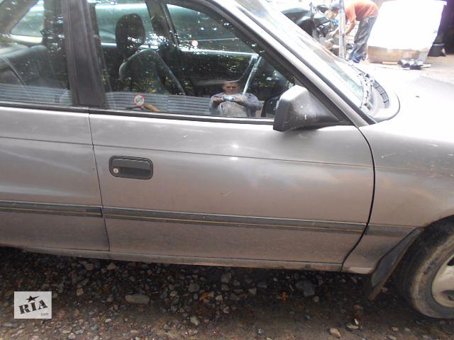 продам Зеркало для Opel Astra F 1994р. бу в Львове