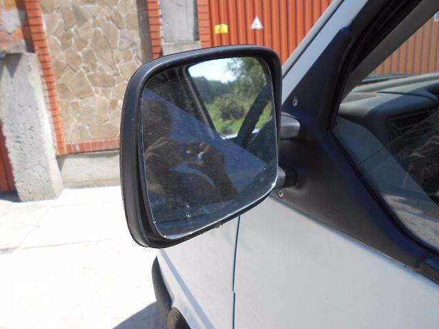продам Зеркало для Volkswagen T4 (Transporter) 1998 бу в Львове