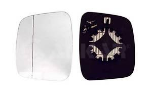 Новые Зеркала Fiat Fiorino