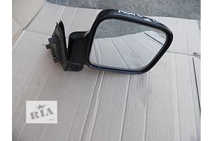 б/у Зеркало Opel Monterey