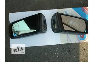Зеркало Mercedes C-Class