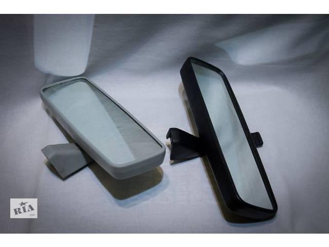 продам Зеркало салона для Fiat Doblo пасс. бу в Тернополе