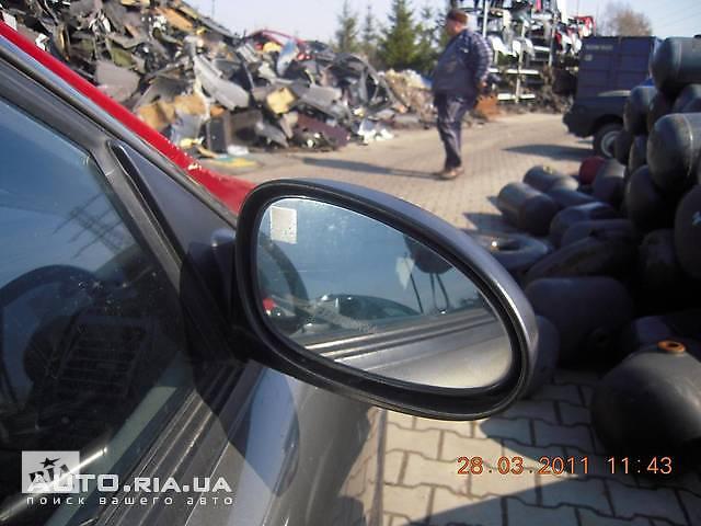 купить бу Зеркало заднего вида для Daewoo Nexia в Хмельницком