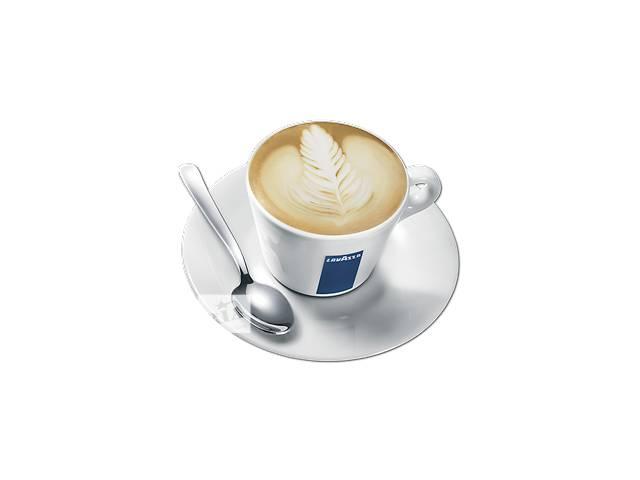 Зерновой кофе Lavazza- объявление о продаже   в Украине