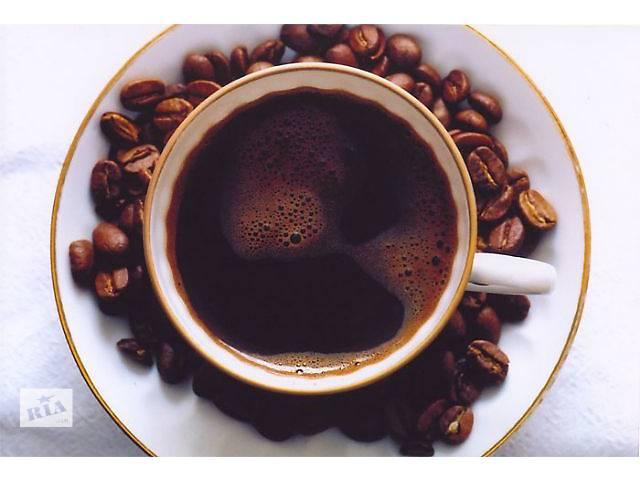 купить бу Зерновой кофе  в Украине