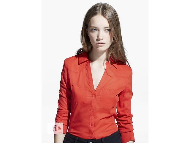 купить бу Женская блуза Mango в Харькове