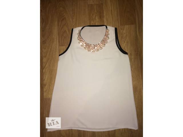 купить бу Женская блузка в Полтаве