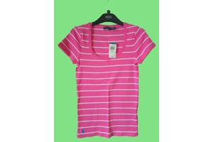 Новые Женские футболки, майки и топы Ralph Lauren
