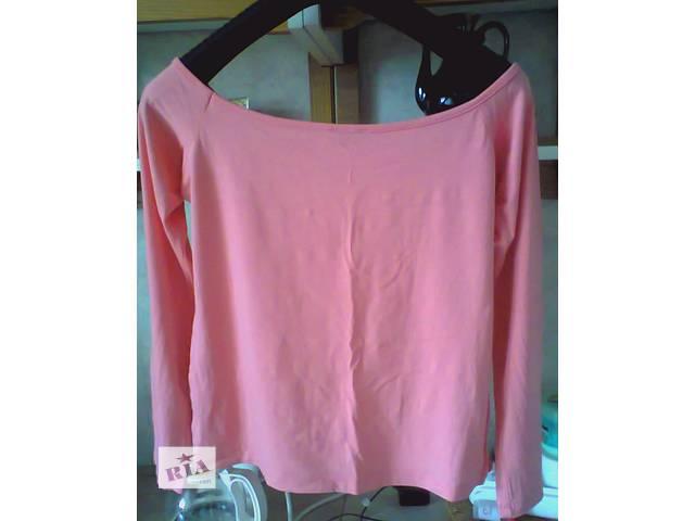 купить бу Женская футболка в Киеве