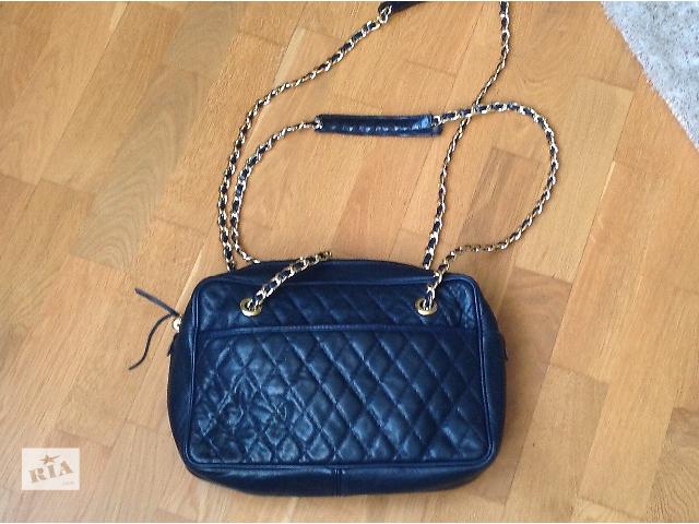 Купить женская сумка Valentino Bags By Mario Valentino