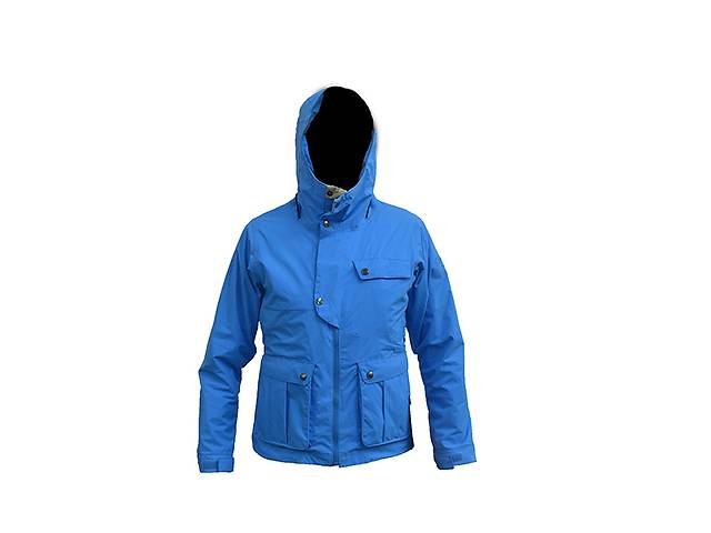 бу Женская куртка для сноуборда и лыж Bonfire echo в Львове