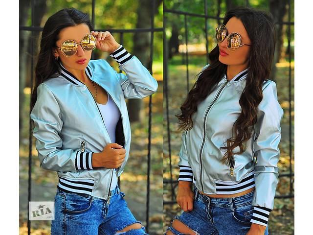 бу Женская куртка оптом от производителя в Одессе