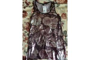 Новые Женская одежда H&M