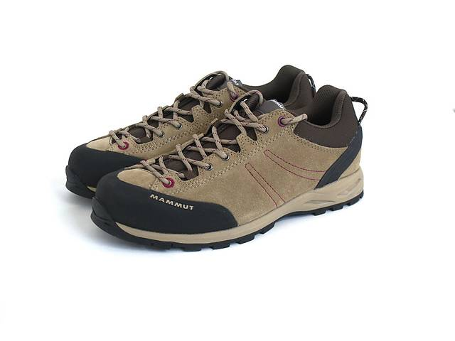 бу Женская обувь Mammut Wall Low Shoe в Львове