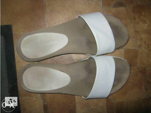 продам Женская обувь бу в Запорожье