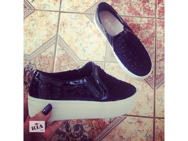бу Женская обувь в Кривом Роге