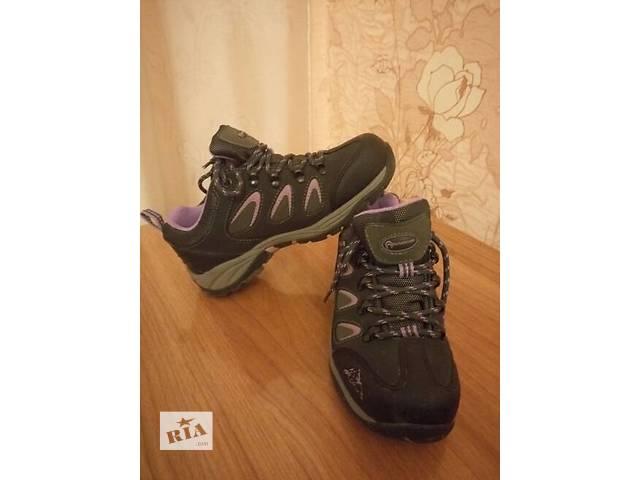 бу Женская обувь в Николаеве