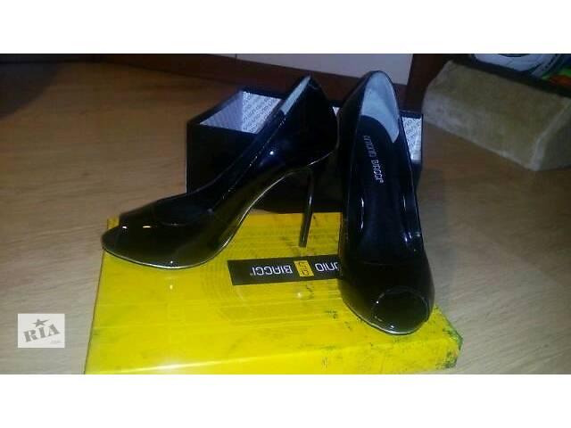 купить бу Женская обувь в Харькове