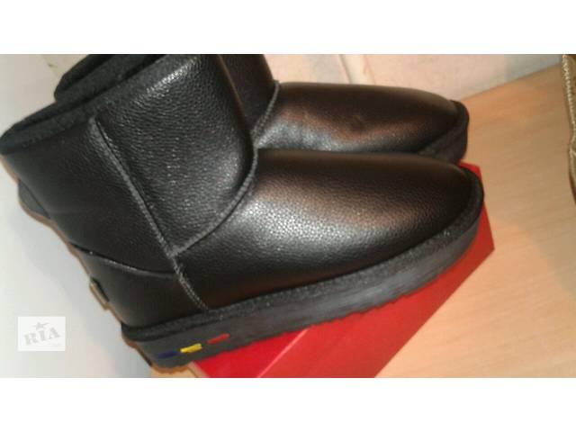 Каталог обуви Rieker сапоги туфли ботинки мокасины