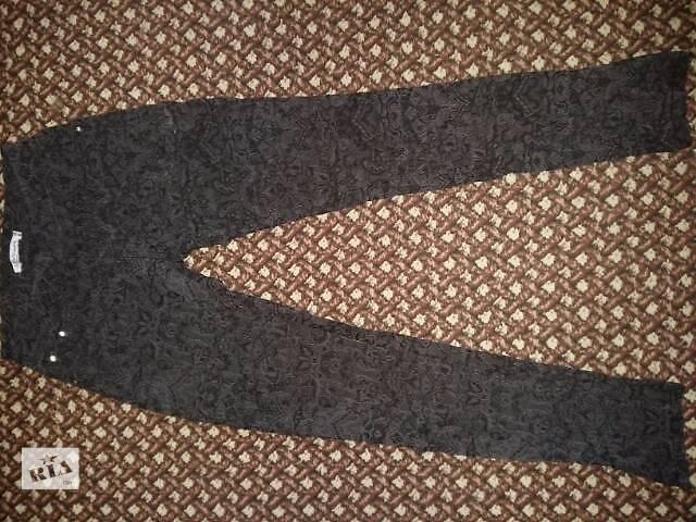 бу Женская одежда в Житомире