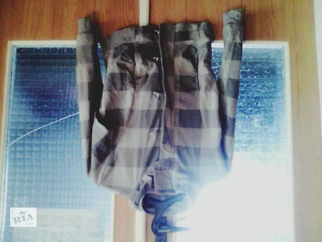 бу Женская одежда в Борисполе