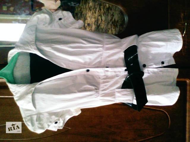 продам Женская одежда бу в Борисполе