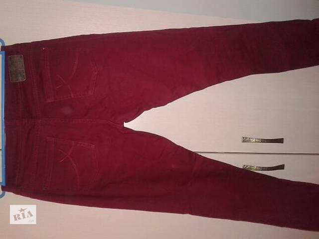 продам Женская одежда бу в Хмельницком