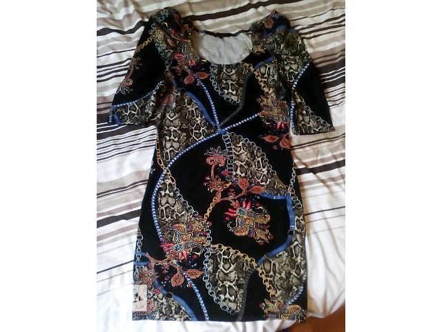 продам Женская одежда бу в Харькове