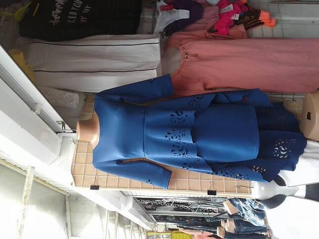 Женская одежда- объявление о продаже  в Николаеве