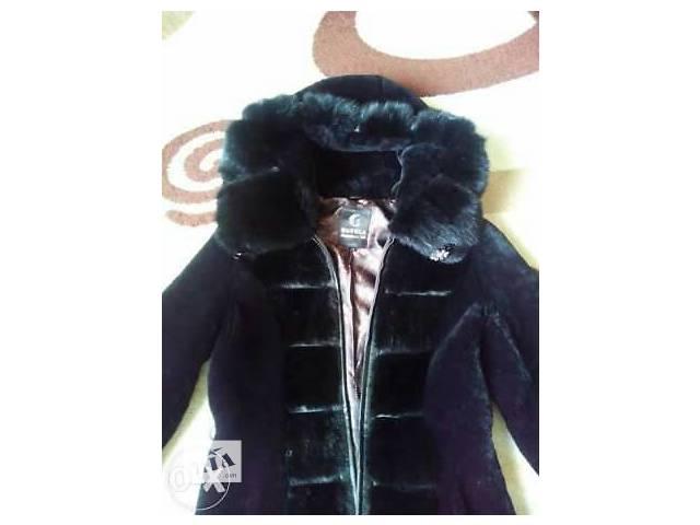 купить бу Женская одежда в Харькове