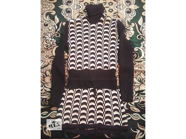 Женская одежда- объявление о продаже  в Запорожье