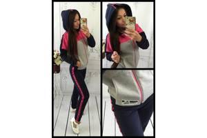 Новые Женские спортивные костюмы Adidas