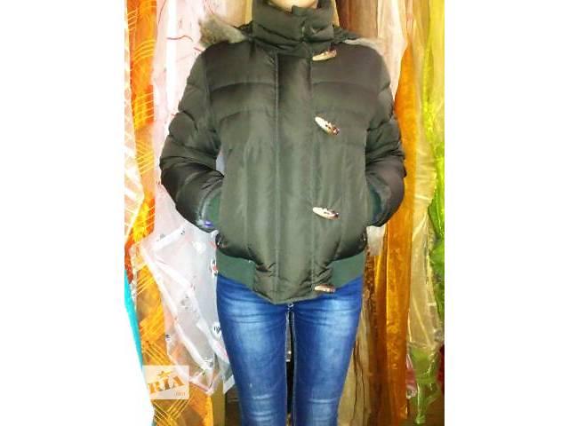 продам Женская одежда бу в Шостке
