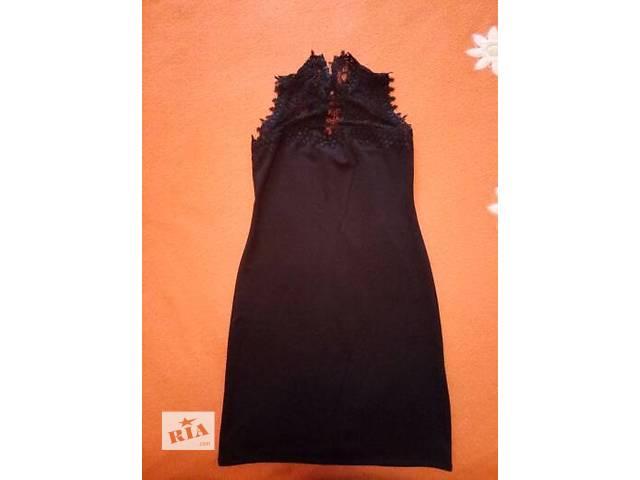 купить бу Женская одежда в Одессе