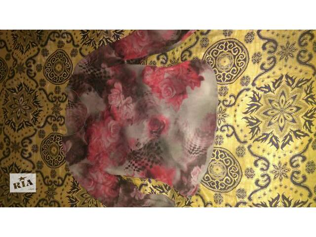 купить бу Женская одежда в Мелитополе