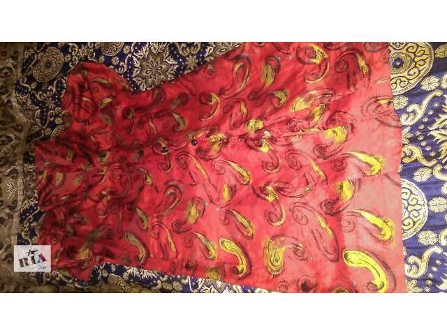 Женская одежда- объявление о продаже  в Мелитополе