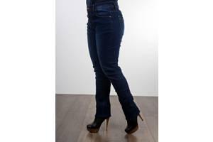 Новые Женские джинсы Piazza Italia