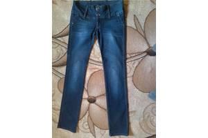 Новые Женские джинсы Coolbit