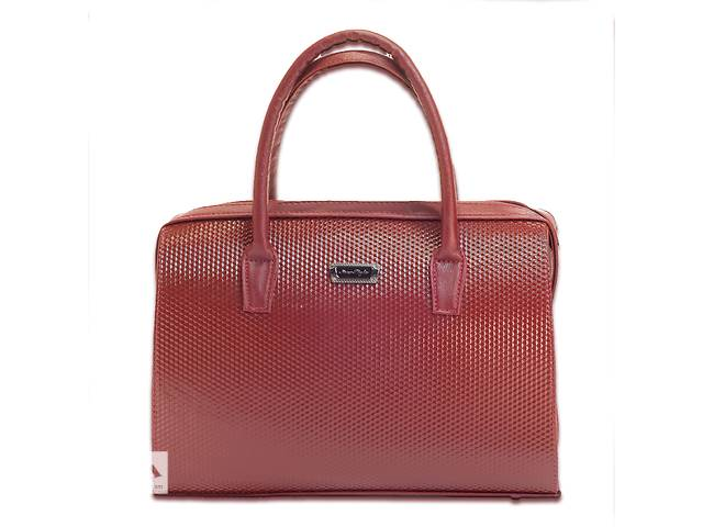 Женская сумка Dusty Cedar- объявление о продаже  в Одессе