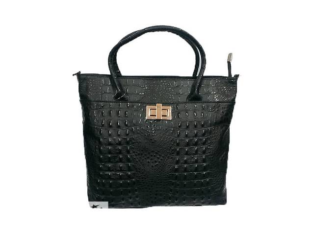 бу Женская сумка  клатч  из натуральной кожи в Киеве