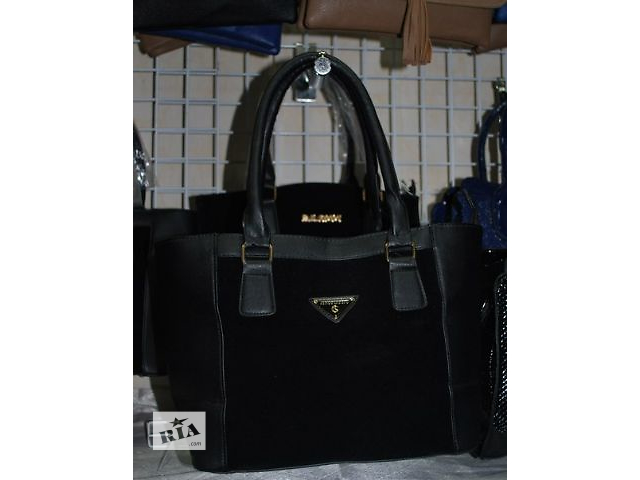 бу Женская сумка Модель № 1425(1) в Харькове