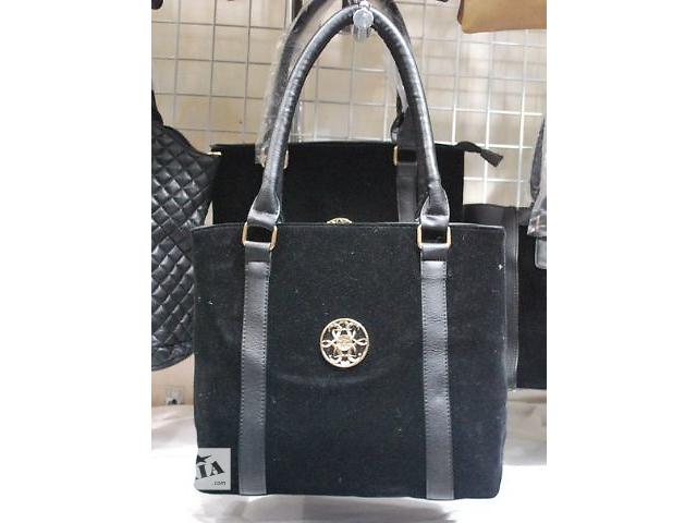 продам Женская сумка Модель № 1501 бу в Харькове