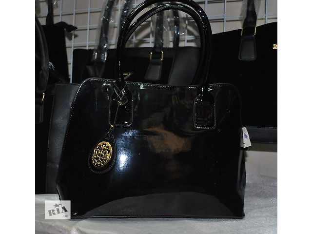бу Женская сумка Модель № 1518 в Харькове