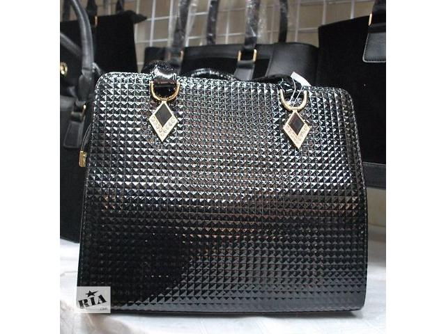 купить бу Женская сумка Модель № 804 в Харькове