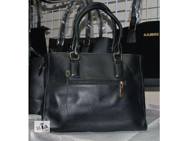 купить бу Женская сумка Модель № 8513 в Харькове