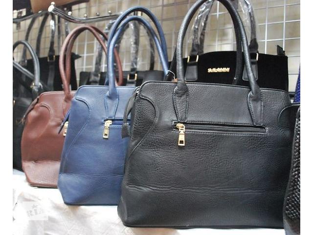продам Женская сумка Модель № 9087 бу в Харькове