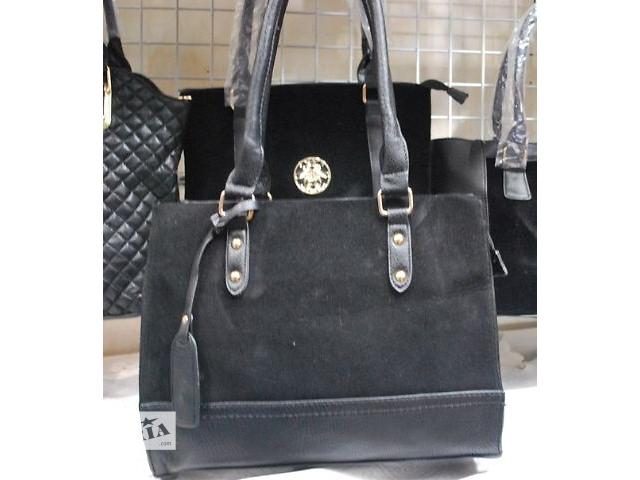 купить бу Женская сумка Модель № 9091 в Харькове